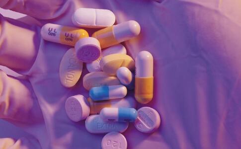 哪种避孕药比较好 哪种避孕药副作用比较少 哪种避孕药对身体表没有伤害性