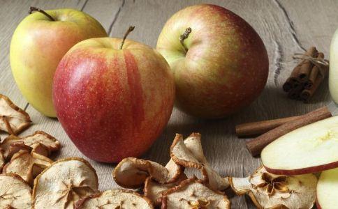 秋分养生吃什么好 这些食物让你健康养生