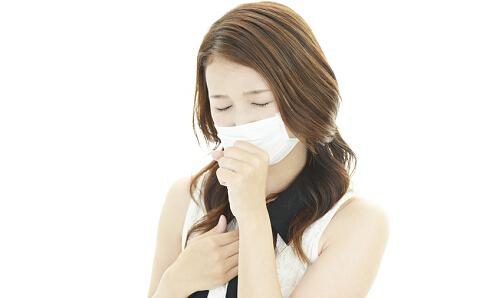 乱吃感冒药导致身亡案例 乱吃感冒药导致身亡 乱吃感冒药会怎样