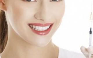 女子打美容针后左眼失明 打美容针要注意什么