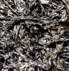 幼儿园现生虫米 生虫大米有什么危害 怎么防止大米生虫