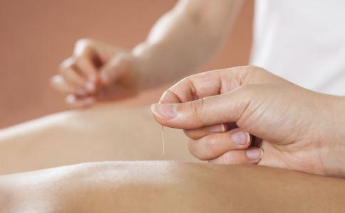 针灸对身体有害吗 经常针灸对身体好吗 针灸对身体的坏处