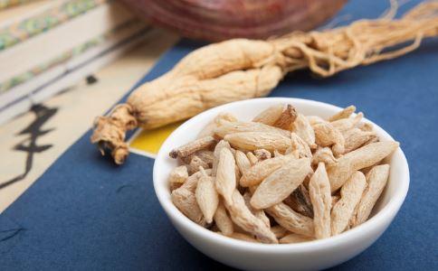 秋燥 秋燥吃什么 防秋燥食物