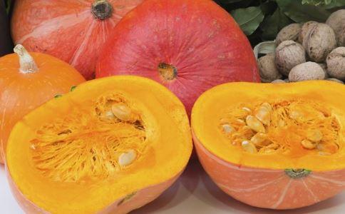 秋季天气干燥吃什么最好 天气干燥吃什么最好 秋季天气干燥