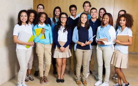 青少年的叛逆心理 叛逆是怎么回事 青少年心理问题