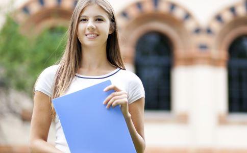 家长如何与孩子面对挫折 考试考不好怎么面对 怎么面对考试失利
