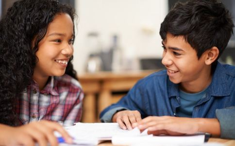 孩子厌学原因 贪玩厌学的原因 孩子厌学怎么办
