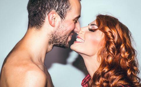 男女之间什么话不能说 夫妻相处的雷区 夫妻间什么话不能说