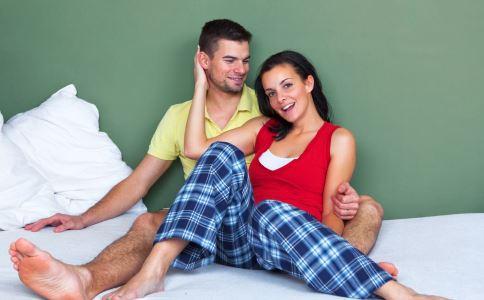 恐惧婚姻怎么办 恐惧婚姻的原因 恐惧婚姻的症状表现