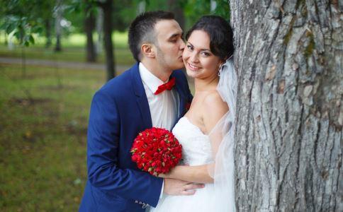 如何维持好婚姻 如何经营好婚姻 夫妻间该怎么相处