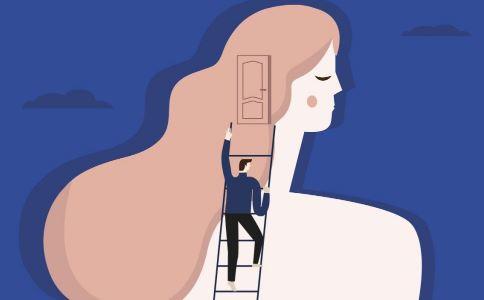 唾液测心理压力水平 心理压力测试 如何缓解工作压力