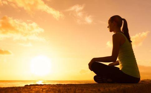什么是心理治疗 心理治疗的形式是什么 心理治疗适合哪些人