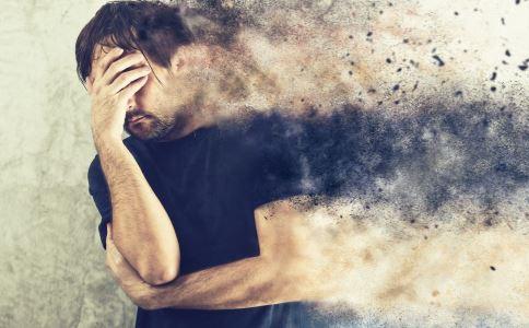 抑郁症该如何自我治疗 抑郁症的缓解方法 如何缓解抑郁
