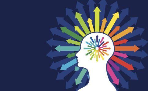 焦虑症会导致哪些危害 焦虑症带来哪些影响 焦虑症的危害有哪些