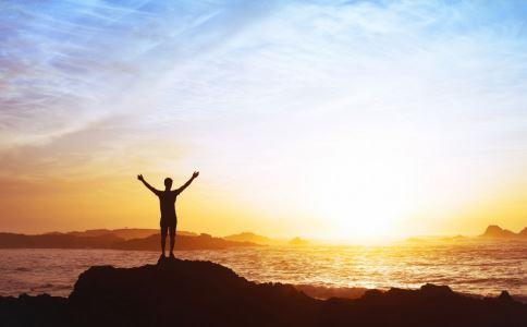 感到迷茫时应该怎么做 人感到迷茫的时候要做什么 处于迷茫期要怎么做
