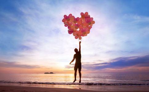 长期情绪低落 教你8个缓解方法