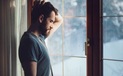 早上情绪易低落 抑郁症如何自我调节