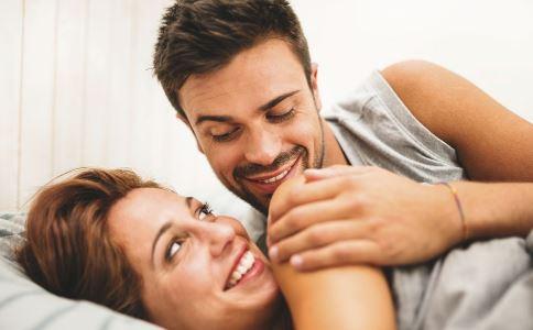 男人有什么性心理 男人对于性爱抱有什么心理 男人在性爱时最怕什么