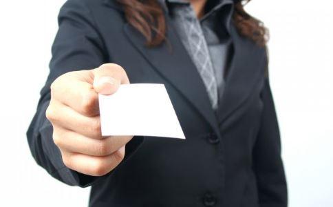 如何应答离职原因 离职原因怎么回答 面试时怎么回答考官的问题