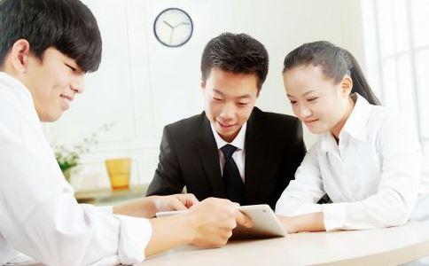 怎么与同事相处 与同事相处的方法 如何与同事相处