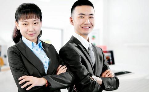 什么是职场边缘化 如何预防被边缘化 如何变得职业化