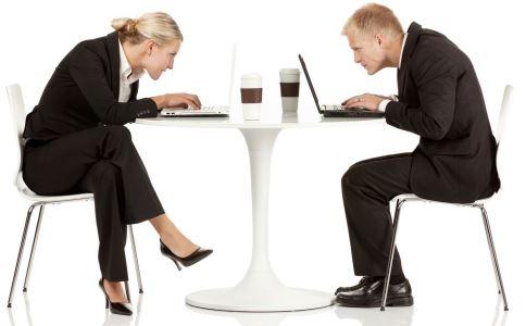 上班族如何調節心理壓力 上班族怎么緩解心理壓力 上班族如何調理心理問題