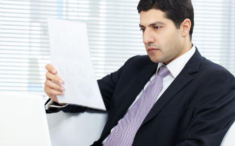 面试的禁忌有哪些 面试时要注意什么 面试时紧张怎么办