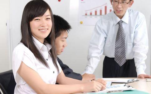 初入职场要注意哪些事项 初入职场需要注意的事情 职场心理学有哪些