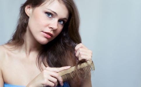 除皱方法有哪些 哪些方法能祛除皱纹 注射玻尿酸能祛除皱纹吗