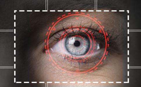 割双眼皮后如何快速恢复 割双眼皮后怎么护理 割双眼皮后如何护理