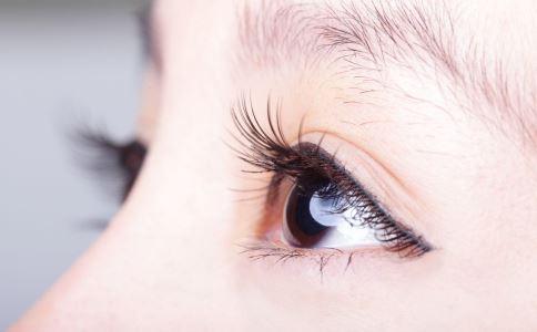 任何人都适合做双眼皮吗 哪些人适合做双眼皮 双眼皮手术方法有哪些