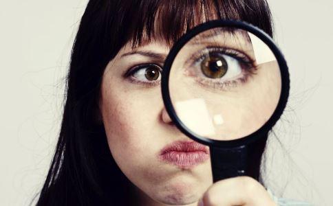 割双眼皮手术 双眼皮 双眼皮手术成功的原则