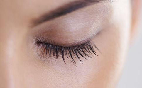 什么是埋线双眼皮 埋线双眼皮有什么优势 埋线双眼皮术前术后注意什么