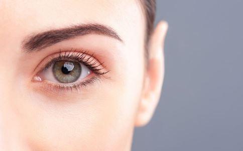 什么是超声波双眼皮 超声波双眼皮效果好吗 超声波双眼皮有什么优点