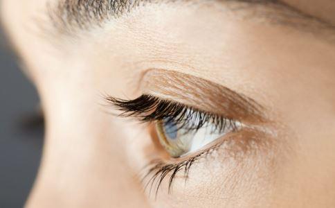 埋线双眼皮都适合所有人吗 埋线双眼皮有什么优点 埋线双眼皮后多久能化妆