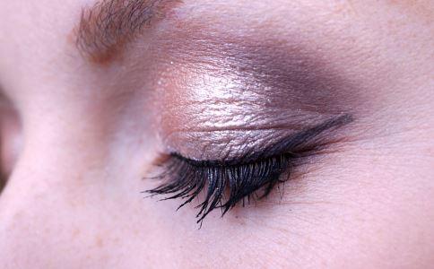 欧式双眼皮失败怎么办 欧式双眼皮失败能修复吗 亚洲人适合欧式双眼皮吗