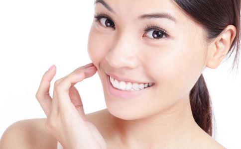 种植牙有什么优势 种植牙有什么缺点 种植牙后如何护理