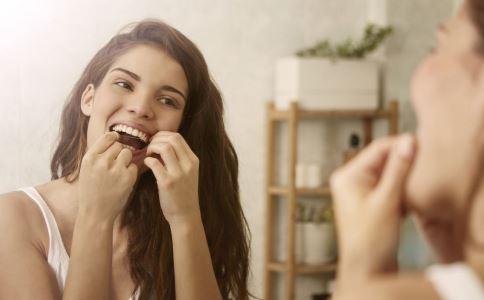 种牙好还是镶牙好 种牙的好处是什么 镶牙的好处是什么