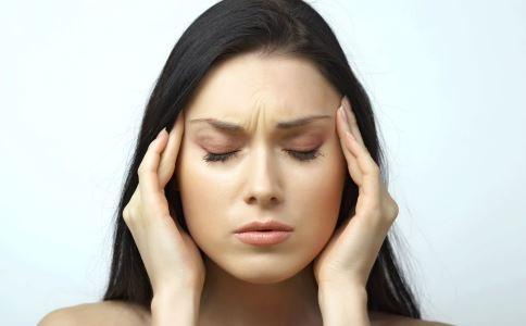 额头整形会不会留下疤痕 额头整形怎么样 额头整形会留疤吗