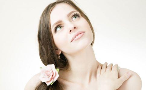 丰脸颊手术都有哪几种方法 丰脸颊术前术后注意什么 丰脸颊手术有什么副作用