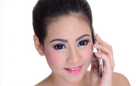 眉毛整形手术适合哪些人 眉毛整形有哪些 眉毛整形适宜人群有哪些