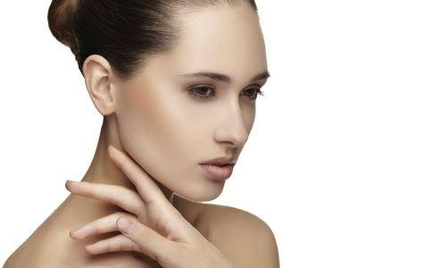 下颌角整形有哪些方法 下颌角整形前要做什么检查 下颌角整形要注意什么