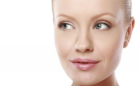 什么是自体脂肪丰耳垂 自体脂肪丰耳垂有什么特点 自体脂肪丰耳垂怎么护理