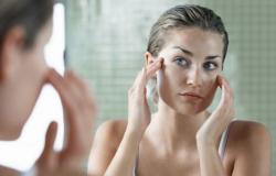 吸脂祛眼袋怎么做 术后不反弹效
