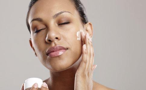 吸脂祛眼袋怎么做 吸脂祛眼袋效果如何 吸脂祛眼袋有什么优点