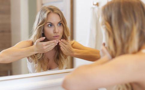 怎样可以瘦脸 瘦脸方法有哪些 有效的瘦脸方法