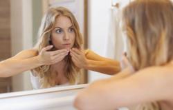 面部吸脂的优势有哪些 改善面部