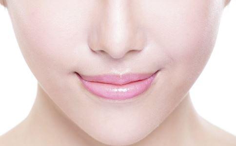 下颌角消磨需要多少钱 下颌角整形价格和什么有关系 下颌角整形有哪些方法