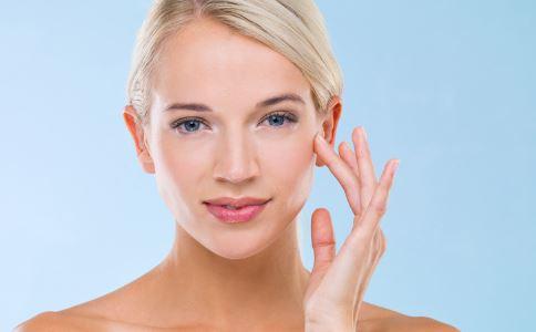 什么是隆眉弓术 隆眉弓术的方法有哪些 隆眉弓术后如何护理