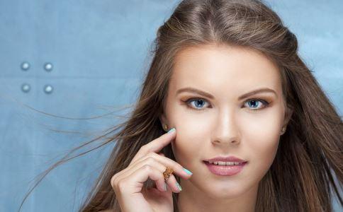 眉毛稀疏怎么办 眉毛种植有哪些方法 眉毛种植后如何护理